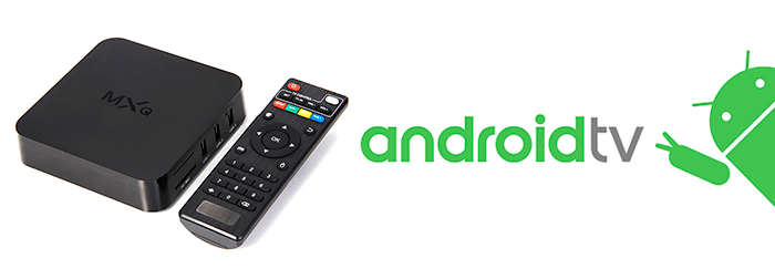 003androidtv
