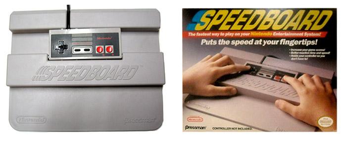 nintendo-speedboard