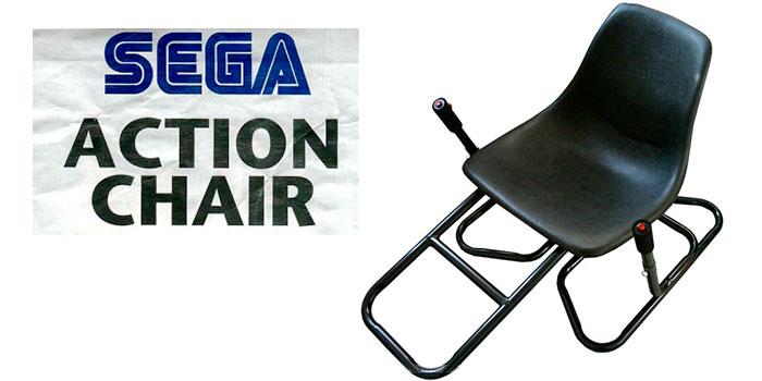 sega-action-chair