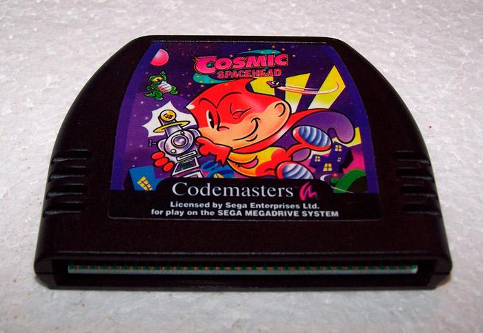 014codemaster