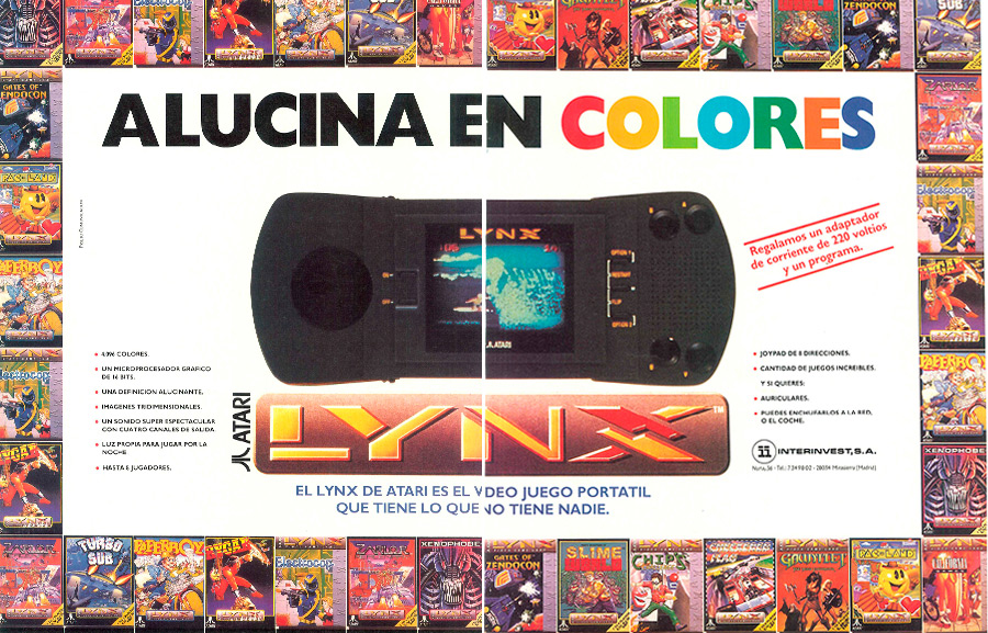 1992lynx