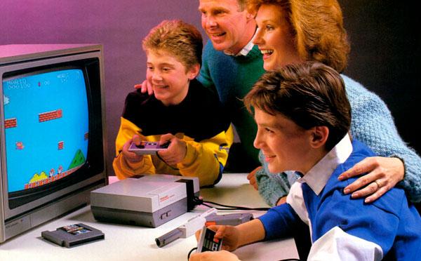 Los 10 Juegos Mas Vendidos De Nintendo Nes Legado Del Pixel
